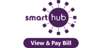 smart_hub_bill_pay_purple_0.png
