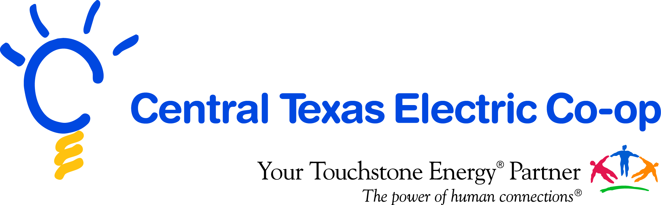 Home Central Texas Electric Co Op
