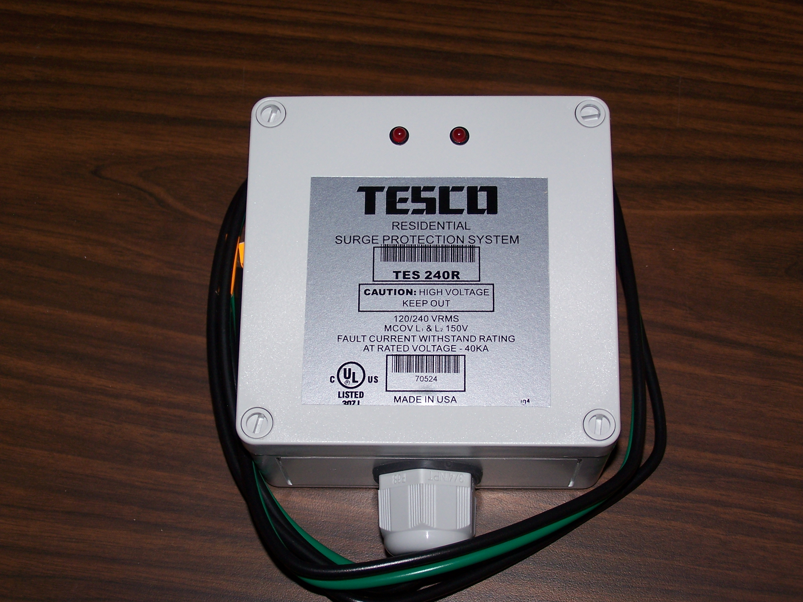 TESCO Service Entrance Device.jpg
