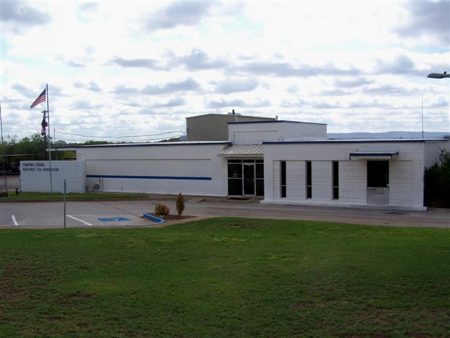 Llano Branch Office.jpg