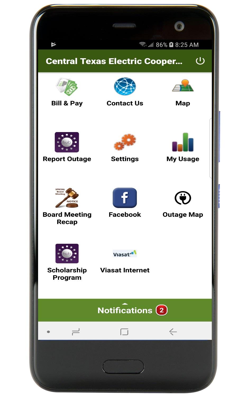 smart hub cell phone.jpg