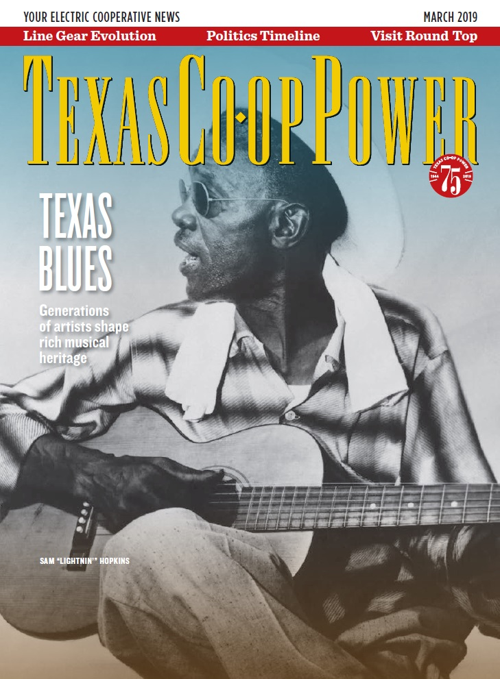march2019cover.jpg